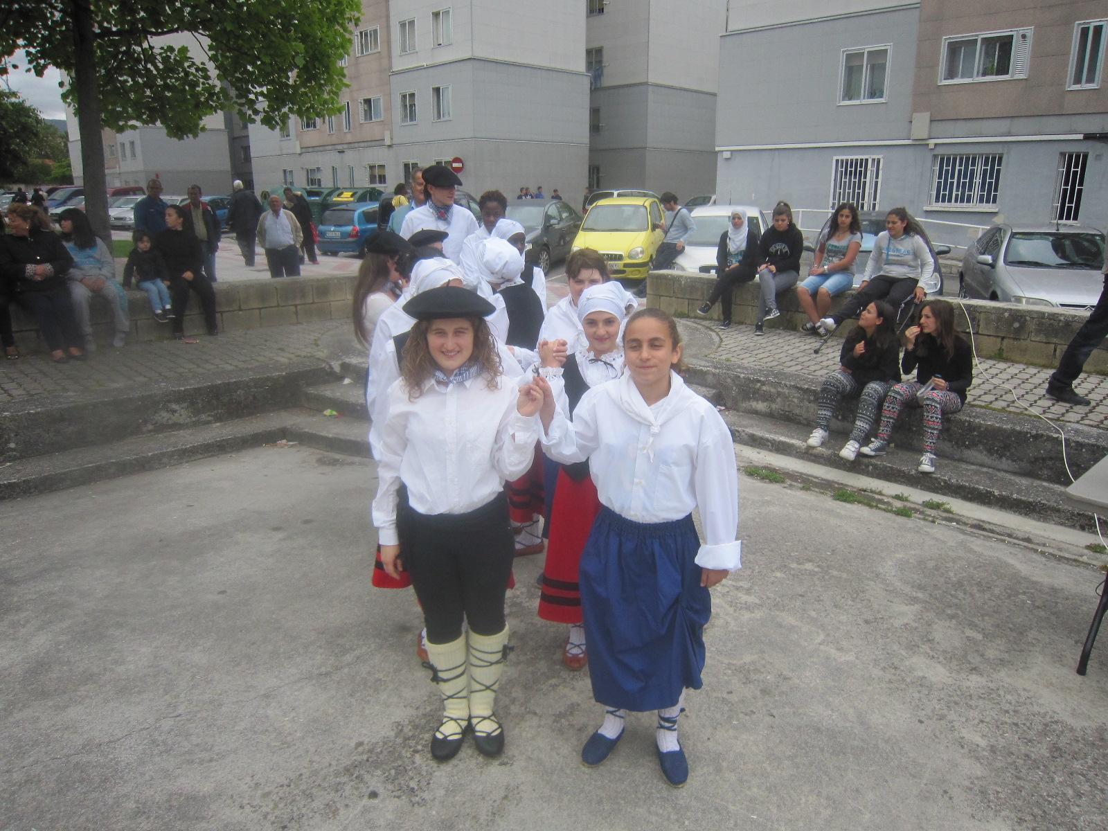 Elkartearen eguna 2013 013