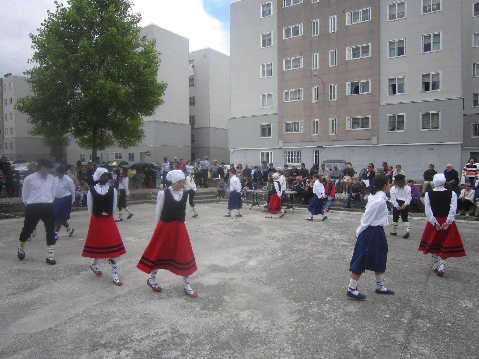 Elkartearen eguna 2013 019
