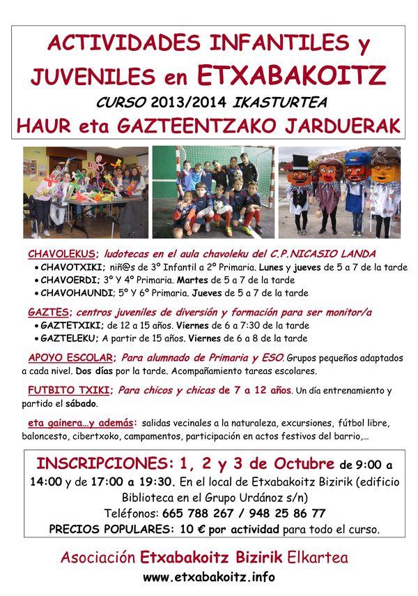cartel curso 2012-2013 _2_