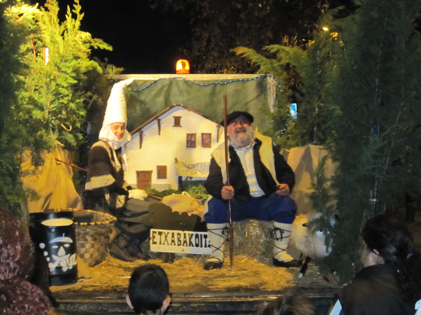 Olentzero ETX 2013 058